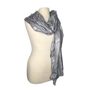 NWT scarf